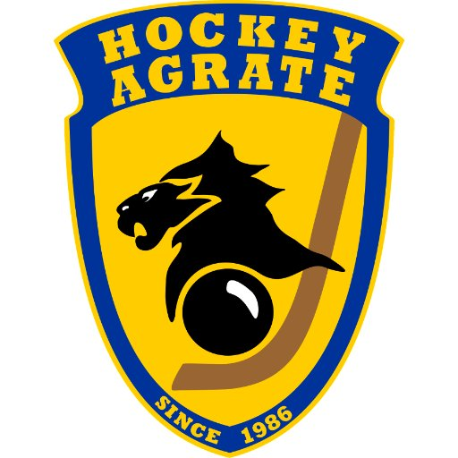 CSA Hockey Agrate